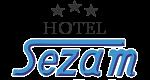 Hotel *** Sezam Machowa